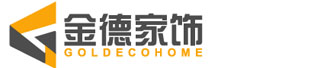 China Leading Stainless Steel Furniture Supplier, Manufacturer, Exporter - Goldeco Home